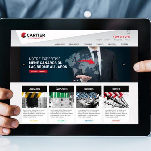 Cartier_Web