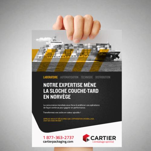 Cartier_annonce