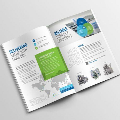 LiquiBox-Brochure_Interieur
