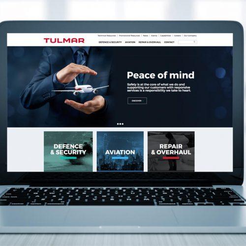 Tulmar_web_contexte