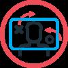 icone-formation-marketing-web