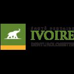 logo-ivoire (1)