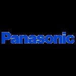 Panasonic_logo_bl_posi_JPEG-removebg-preview