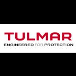 Tulmar-Logo-withTagline-Underneath