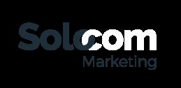 SO-logo-page-accueil