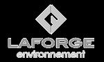 SO-logos-clients-web-laforge