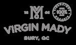 SO-logos-clients-web-vm